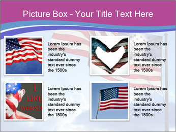 0000078263 PowerPoint Template - Slide 14