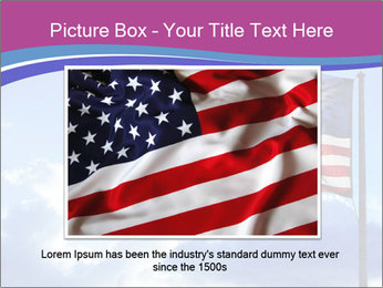 0000078263 PowerPoint Template - Slide 15