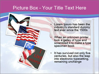 0000078263 PowerPoint Template - Slide 17