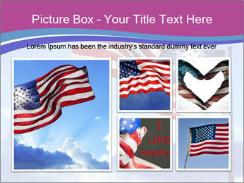 0000078263 PowerPoint Template - Slide 19