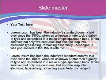 0000078263 PowerPoint Template - Slide 2