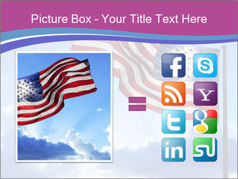 0000078263 PowerPoint Template - Slide 21
