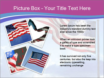 0000078263 PowerPoint Template - Slide 23