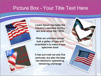 0000078263 PowerPoint Template - Slide 24