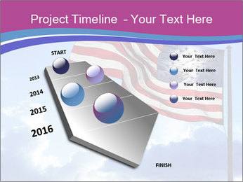 0000078263 PowerPoint Template - Slide 26