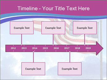 0000078263 PowerPoint Template - Slide 28