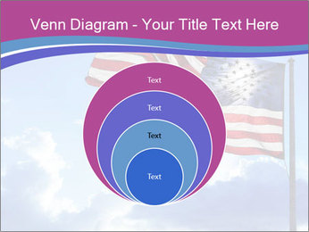 0000078263 PowerPoint Template - Slide 34