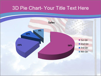 0000078263 PowerPoint Template - Slide 35