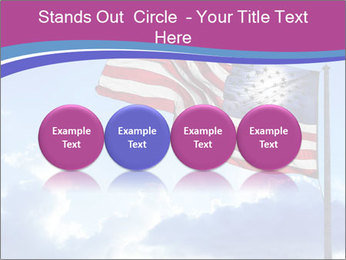 0000078263 PowerPoint Template - Slide 76