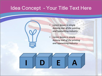 0000078263 PowerPoint Template - Slide 80
