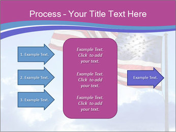 0000078263 PowerPoint Template - Slide 85