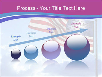 0000078263 PowerPoint Template - Slide 87