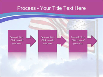 0000078263 PowerPoint Template - Slide 88