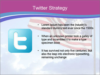 0000078263 PowerPoint Template - Slide 9