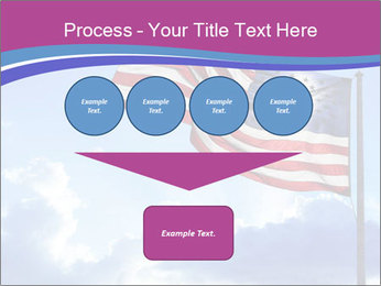 0000078263 PowerPoint Template - Slide 93