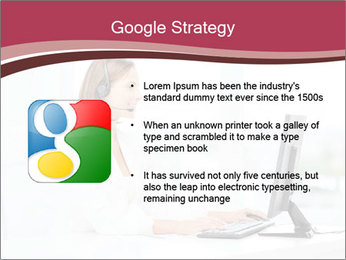 0000078264 PowerPoint Templates - Slide 10