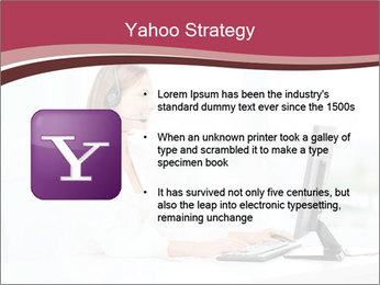 0000078264 PowerPoint Templates - Slide 11
