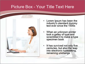 0000078264 PowerPoint Templates - Slide 13