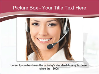 0000078264 PowerPoint Templates - Slide 15