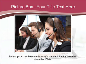 0000078264 PowerPoint Templates - Slide 16