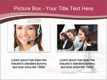 0000078264 PowerPoint Template - Slide 18