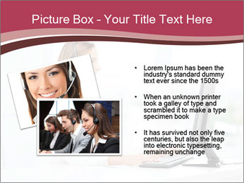 0000078264 PowerPoint Template - Slide 20