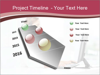 0000078264 PowerPoint Templates - Slide 26