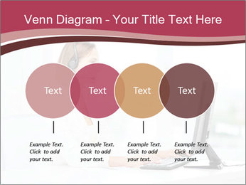 0000078264 PowerPoint Templates - Slide 32