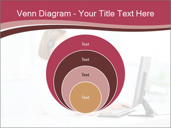 0000078264 PowerPoint Templates - Slide 34