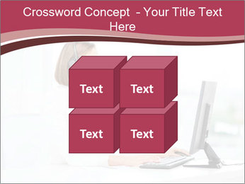 0000078264 PowerPoint Templates - Slide 39