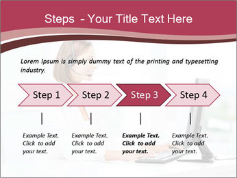 0000078264 PowerPoint Templates - Slide 4