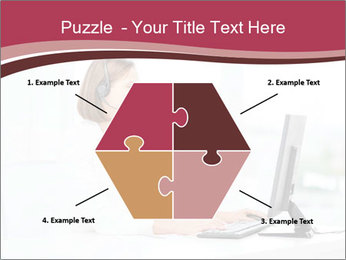 0000078264 PowerPoint Templates - Slide 40