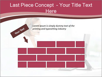 0000078264 PowerPoint Templates - Slide 46
