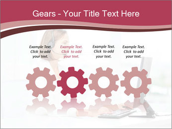 0000078264 PowerPoint Templates - Slide 48