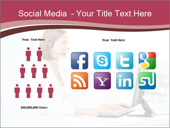 0000078264 PowerPoint Templates - Slide 5
