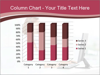 0000078264 PowerPoint Templates - Slide 50