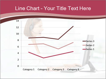 0000078264 PowerPoint Templates - Slide 54