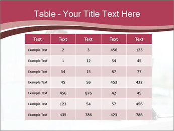 0000078264 PowerPoint Templates - Slide 55