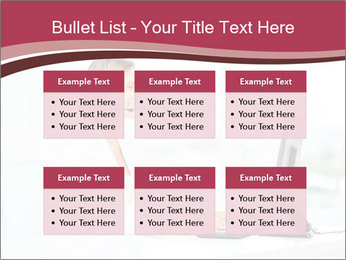 0000078264 PowerPoint Templates - Slide 56