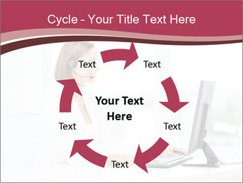 0000078264 PowerPoint Templates - Slide 62