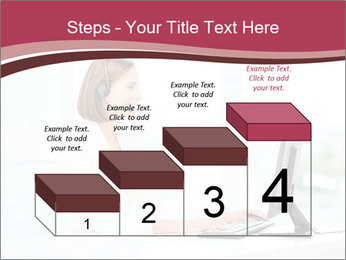 0000078264 PowerPoint Template - Slide 64