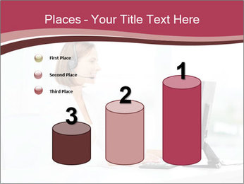 0000078264 PowerPoint Templates - Slide 65
