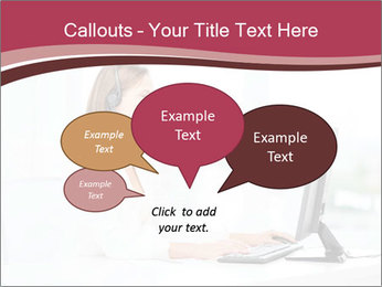 0000078264 PowerPoint Templates - Slide 73