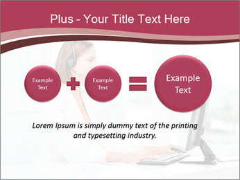0000078264 PowerPoint Template - Slide 75