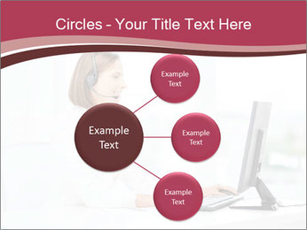 0000078264 PowerPoint Templates - Slide 79