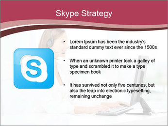 0000078264 PowerPoint Templates - Slide 8