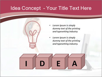 0000078264 PowerPoint Template - Slide 80