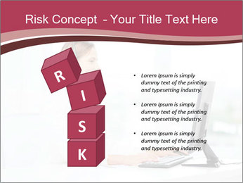 0000078264 PowerPoint Templates - Slide 81