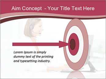 0000078264 PowerPoint Templates - Slide 83