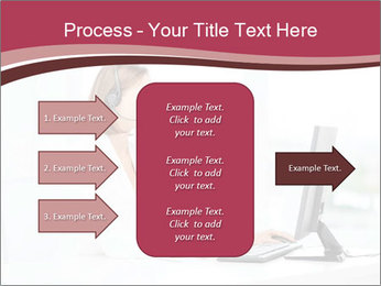 0000078264 PowerPoint Template - Slide 85